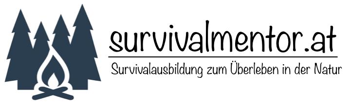 survivalmentor - survival ausbildung